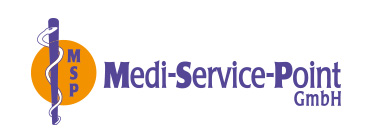 Medi-Service-Point GmbH